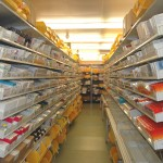 france-pharma-systems-pharmashelves-site-(4)
